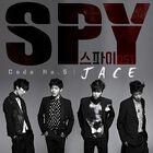 Spy (2015) OSTCodeNO.5