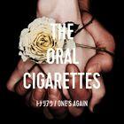 The Oral Cigarettes - Tonariau - ONE'S AGAIN-CD