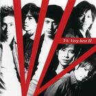 V6 - Very best II-CD