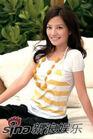 Vicki Zhao10