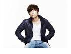 Yoon Ban Seok10