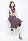 Yoon Eun Hye51