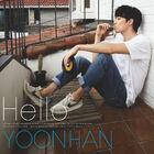 Yoon Han - Hello