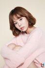 Yoon Ji Won7