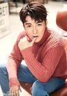 Zhang Hao Wei06