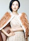 Zhang Li02