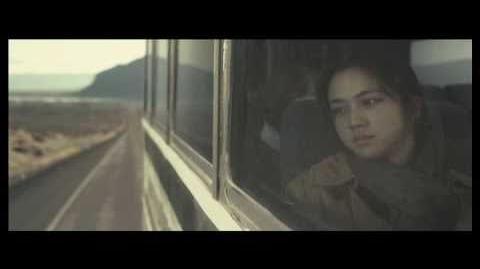 '만추(Late Autumn)'OST - Alex '되돌릴 수 있다면(If I could turn it back)' full ver.-0