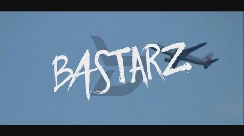 블락비 바스타즈(Block B BASTARZ) - That's Right Official Music Video