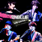 CNBLUE MTV Unplugged DVD