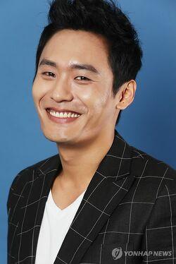 Choi Dae Hoon3