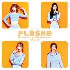 Flashe - My Day