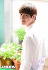 Go Kyung Pyo24