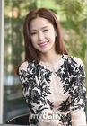 Gong Hyun Joo24