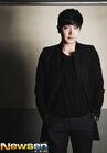 Ha Yong Jin4