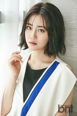 Hur Young Ji