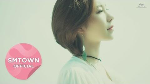 J-Min - Ready For Your Love