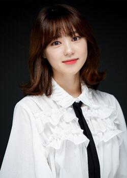 Jang Yoo Bin 04