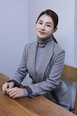 Kang Hye Jung | Wiki Drama | FANDOM powered by Wikia