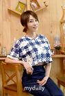 Kang Ye Won49