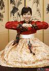 Kim Hye Jin8