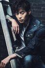 Kim Jae Won18