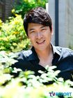 Kim Sang Kyung14