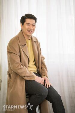 Kim Sang Kyung29