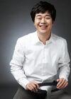 Lee Jae Wook 1975 1