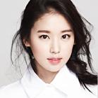 Park Hwan Hee14