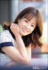 Ryu Hyun Kyung45