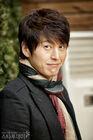 Ryu Soo Young5
