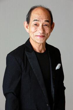 Sasano Takashi000