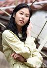 Seo Eun Soo25