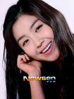 Seo Yi Ahn8