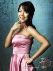 Song-Ji-hyo-as-Min-Hyo-rin-princess-hours-21827574-405-540