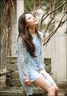 Song Ha Yoon3