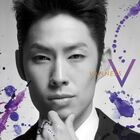 Vanness Wu Cover 06