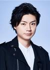 Yokoo Wataru10
