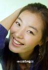 Yoon So Yi2