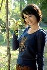 Zheng Shuang6