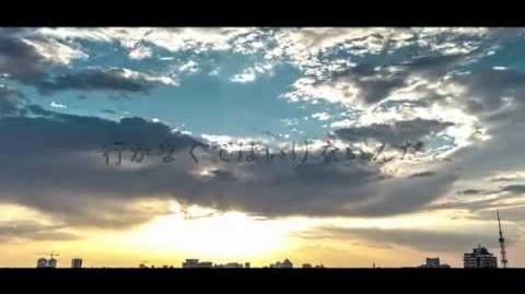 【MV】 NoisyCell - Last Theater MV ver.