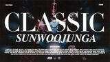 선우정아 SWJA - 'CLASSIC' MV (official)