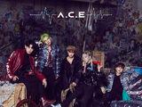 A.C.E (Grupo)
