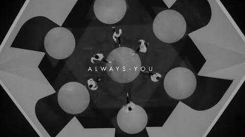 ASTRO 아스트로 - 너잖아(Always You) M V