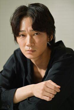 Ayano Go35