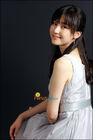 Gong Hyun Joo9