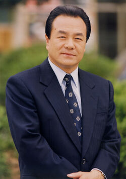 Han In Su000