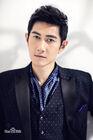 He Ming Han-13