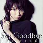 Ieiri Leo - Say Goodbye