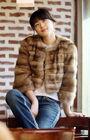 Jun Ji Hyun8